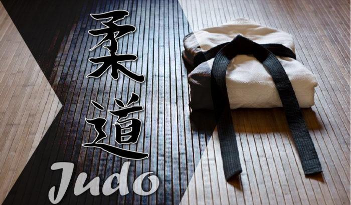 WEB HIK HOME judo-14